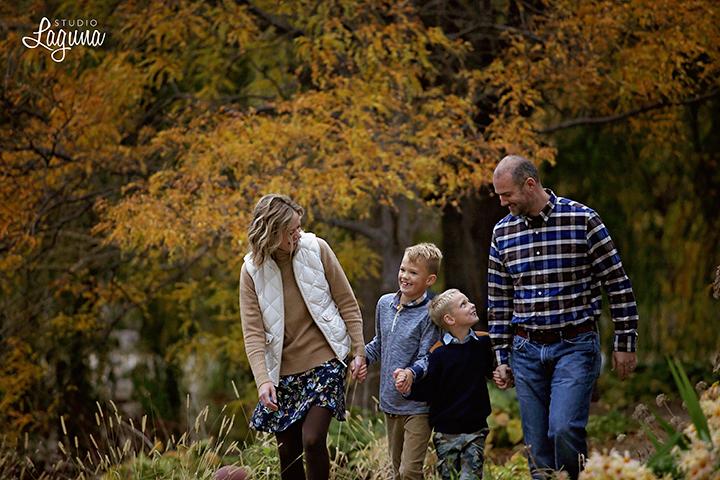 edinafamilyportraits0003