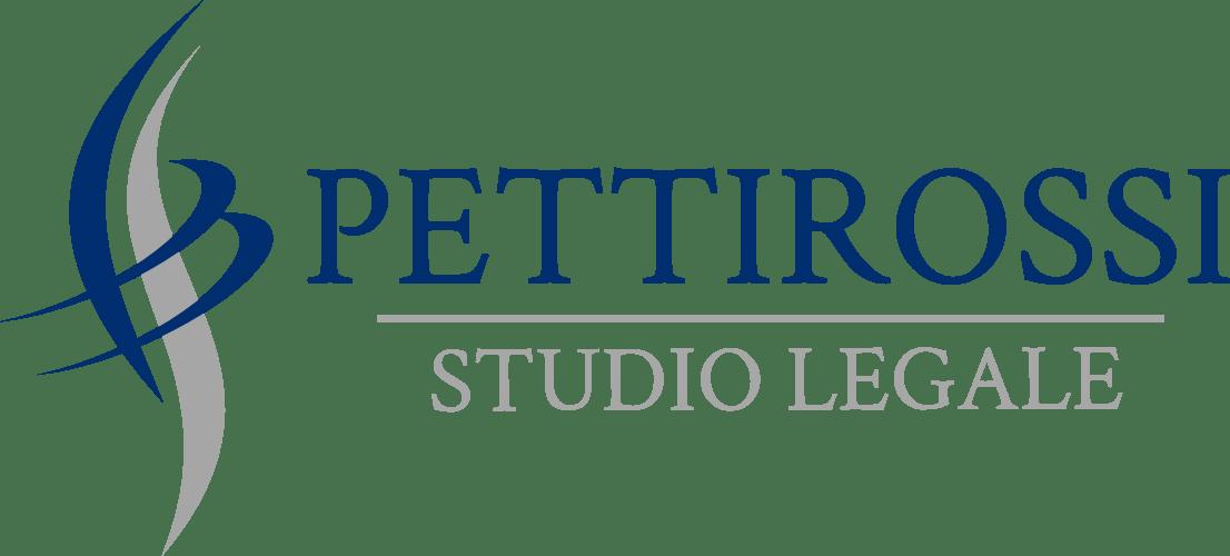 Studio Legale Pettirossi