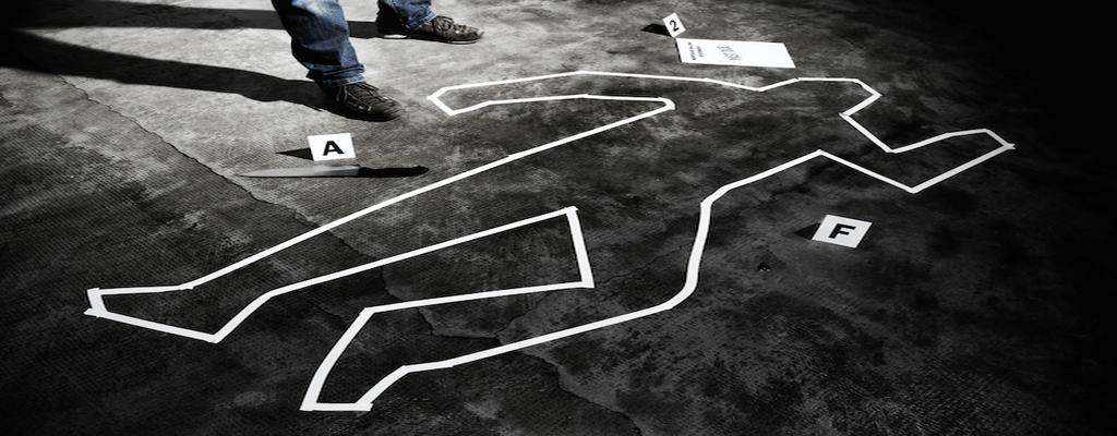 Omicidio stradale_risultato
