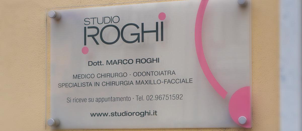 Studio-Roghi-Rovello-Porro-013