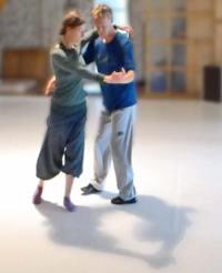 tangoworkshops groepen