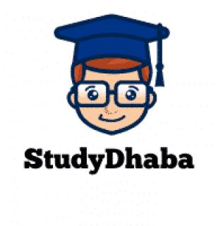 Disha Publication Mega Yearbook 2016 Pdf Free Download