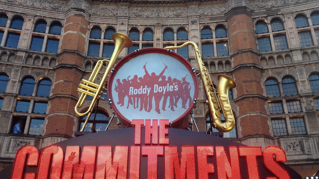TheCommitments2