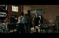 The Amazing Spider-Man 2 – Threat Preview