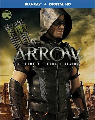Arrow_-_The_Complete_Fourth_Season_Blu-ray