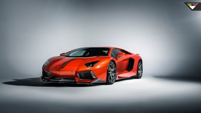 25+ Exotic & Awesome Car Wallpapers [HD Edition] - Stugon