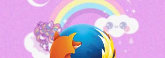 firefox-unicorn-easteregg
