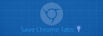 save-chrome-tabs23