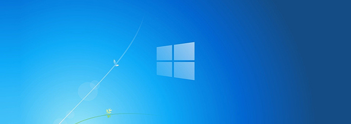 windows-is-awesome-featured