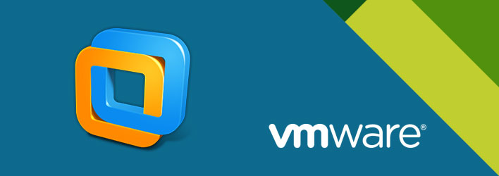 install-vmware-tools-featured