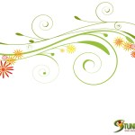 stunningmesh-misc-wallpaper40