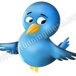 Lets Design Twitter Bird in Photoshop