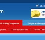 stunningmesh-joomla-template-sites-1