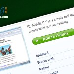 stunningmesh-mozilla-firefox-addons-readability