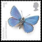 stunningmesh-postage-stamps (101)