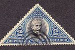 stunningmesh-postage-stamps (22)