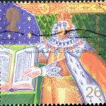 stunningmesh-postage-stamps (26)