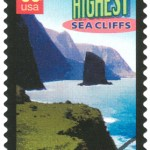 stunningmesh-postage-stamps (29)