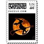 stunningmesh-postage-stamps (37)