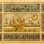 stunningmesh-postage-stamps (48)