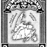 stunningmesh-postage-stamps (52)