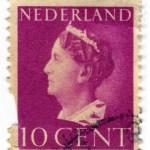stunningmesh-postage-stamps (60)