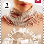 stunningmesh-postage-stamps (62)