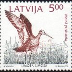 stunningmesh-postage-stamps (68)