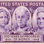 stunningmesh-postage-stamps (69)