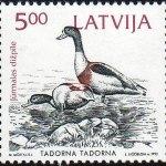 stunningmesh-postage-stamps (72)