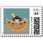 stunningmesh-postage-stamps (8)