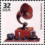 stunningmesh-postage-stamps (84)