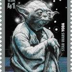 stunningmesh-postage-stamps (89)