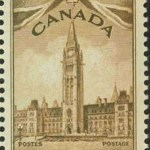 stunningmesh-postage-stamps (97)