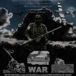 War and Battlefield Movie Posters
