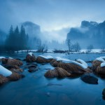 November Photo of the Day on National Geographic [Day by Day]
