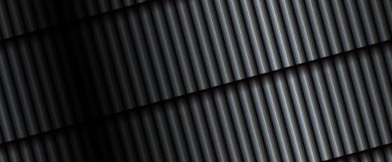 Linear gradients