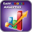 Easy Google Analytics