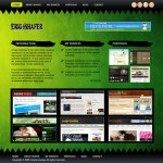 The Best Web Layout Designs 1