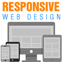 Responsive web designing concepts youd want to know for sure