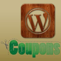 Big Five Coupon Themes unleashed