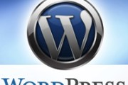 Quick Guide for Setting up WordPress Classified Themes