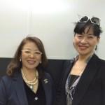 人生を変える服装を選ぶ〜しぎはらひろ子先生のセミナーに参加して