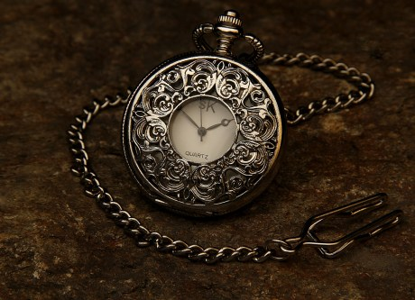pocket-watch-560937_1920