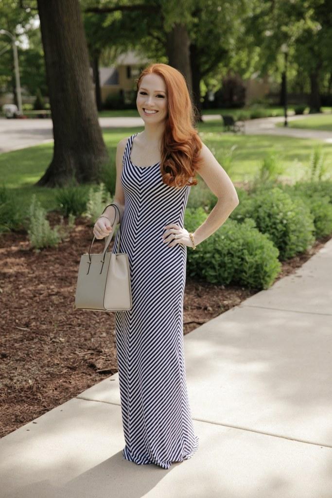 stripe-dress2