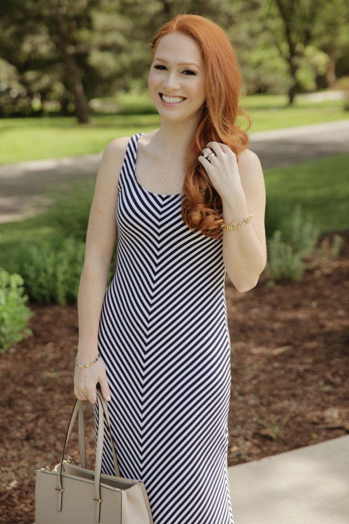 stripe-dress3