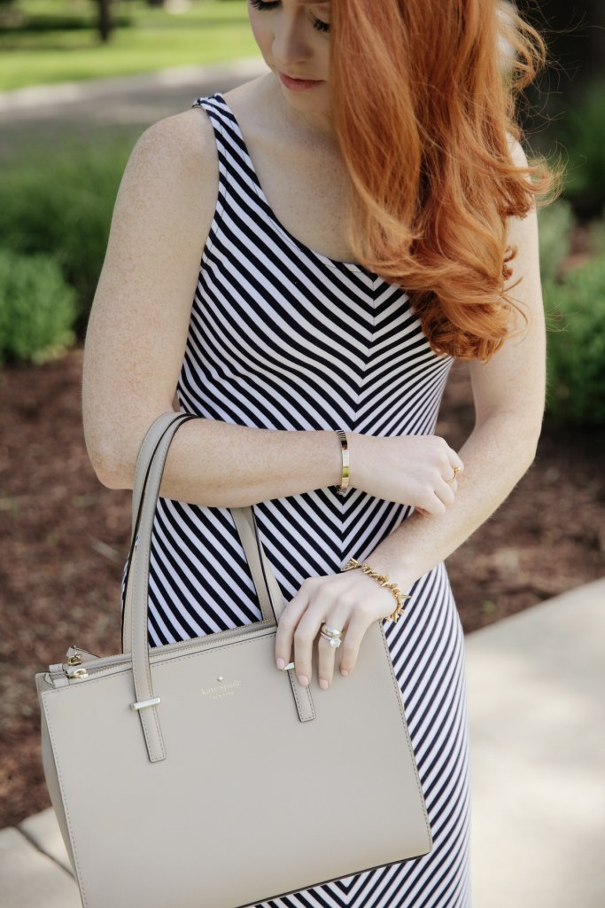 stripe-dress5