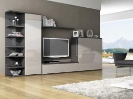 Cachemir-Kitchen-Stylecraft-Kitchens-and-Bedrooms-Cork
