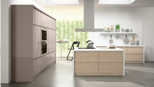 Cachemir-Luxe-Kitchen-Stylecraft-Kitchens-and-Bedrooms-Cork