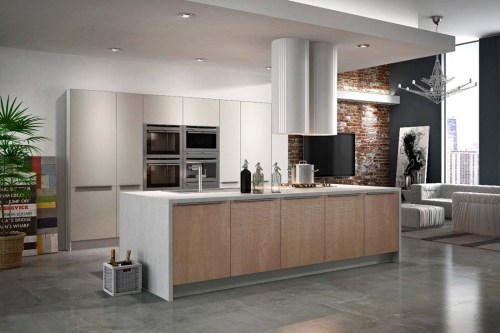 Cachemir-Luxe2-Kitchen-Stylecraft-Kitchens-and-Bedrooms-Cork